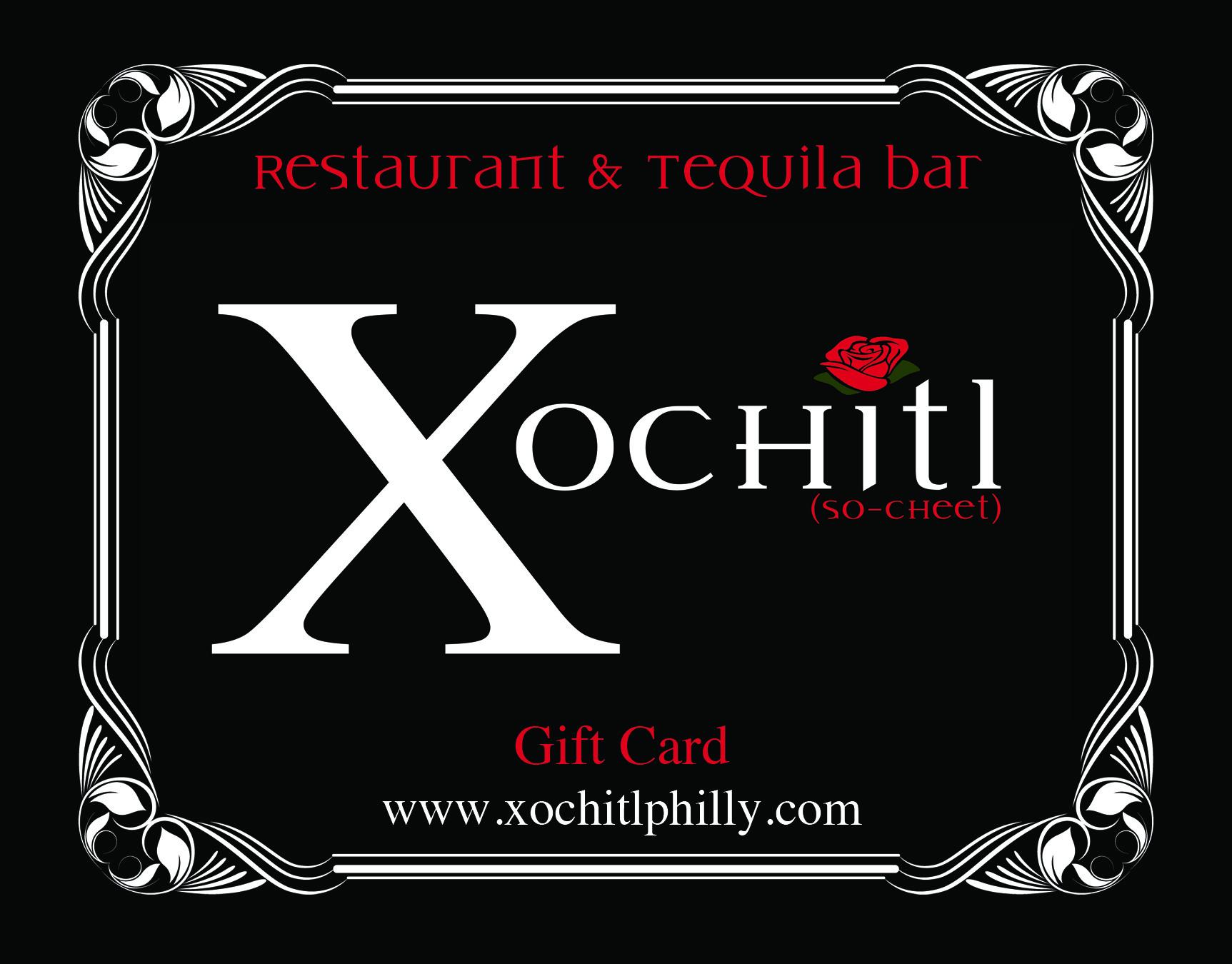 Xochit-Horizontal-Front.jpg