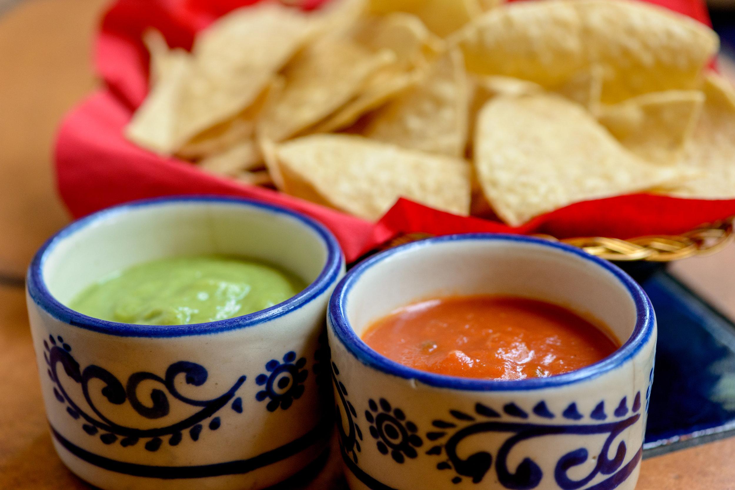 53269-xocitl-chips-salsa-001.jpg