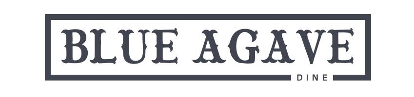 BA_Dine_Logo.jpg