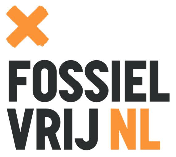Logo-vierkant-83kb.jpg