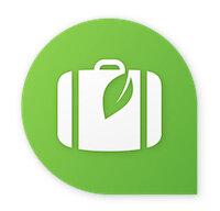 green-tickets-logo.bfa2b744.jpg