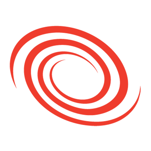 cropped-logo-code-rood-01.png