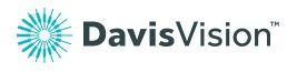 Davis Vision.JPG