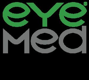 EM-Logo-300x270.png