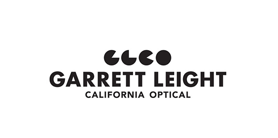 garrett-leight-california-optical-logo.jpg