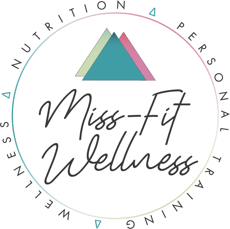 Miss Fit Wellness Stamp Logo - PNG.png