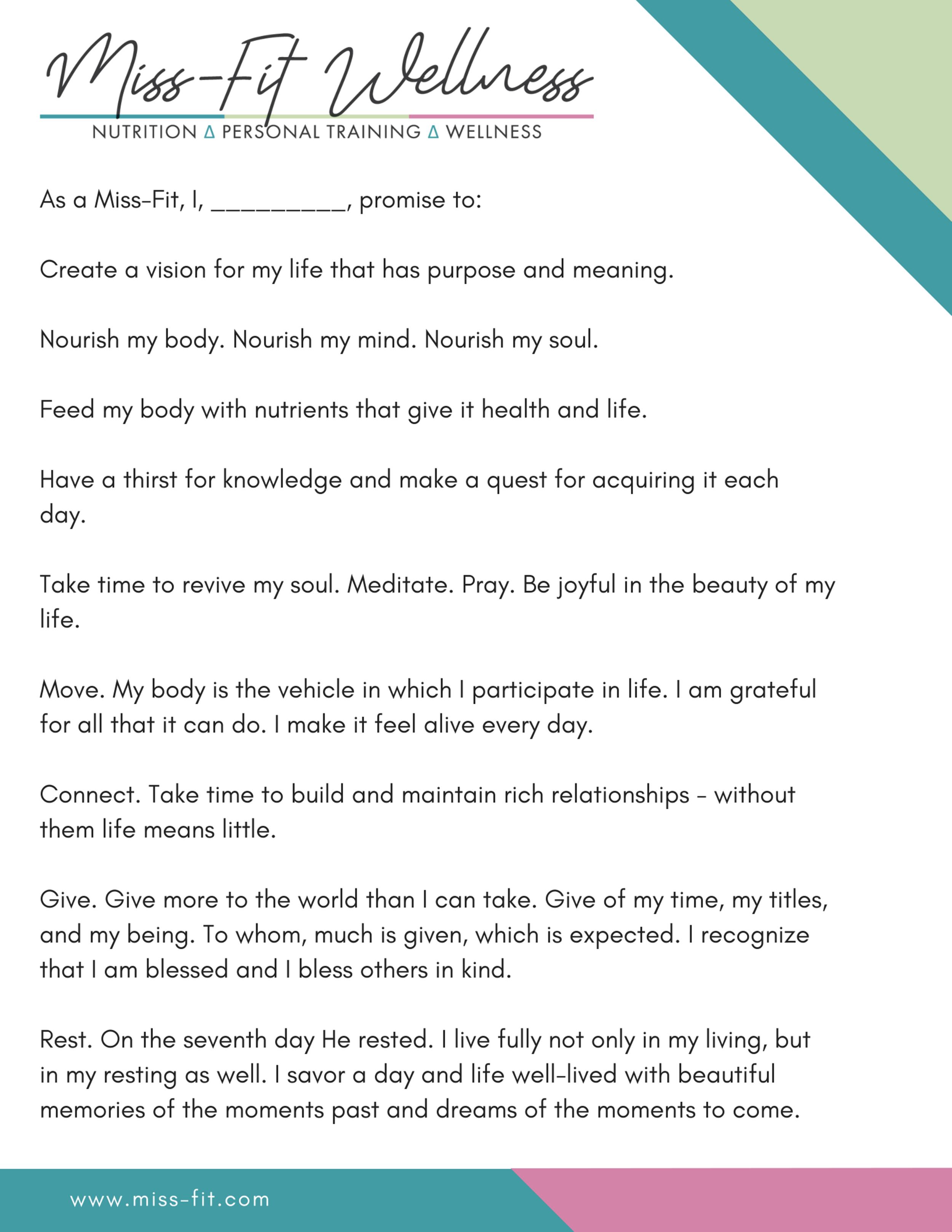 Miss-Fit_Manifesto.png