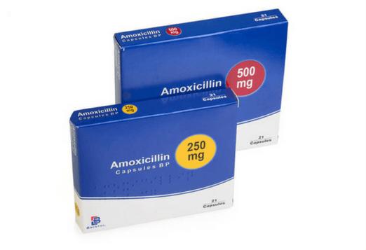 Canva-Amoxicillin-image.png