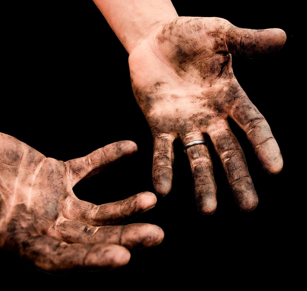 wondergut-hand-washing.jpg
