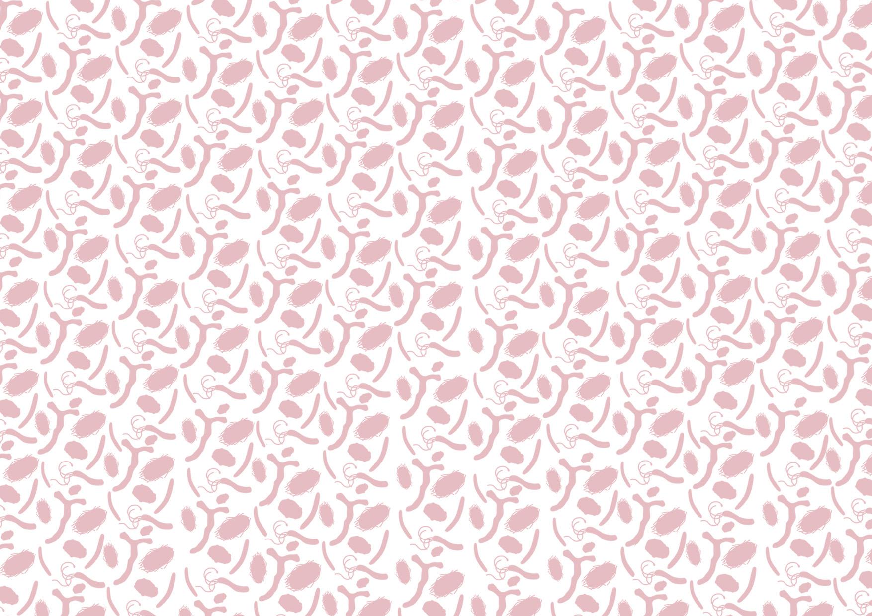 WG_wallpaper_1752x1240_aw_sm_red_30.jpg