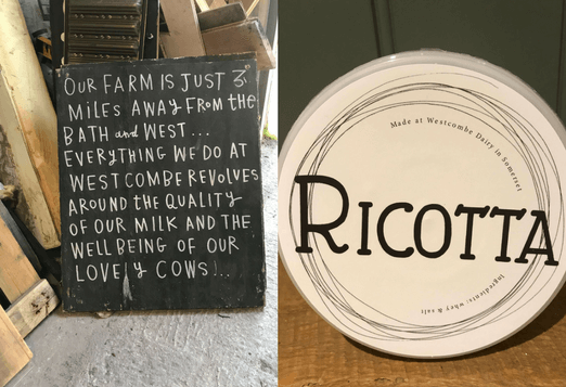 5-sign-ricotta.png
