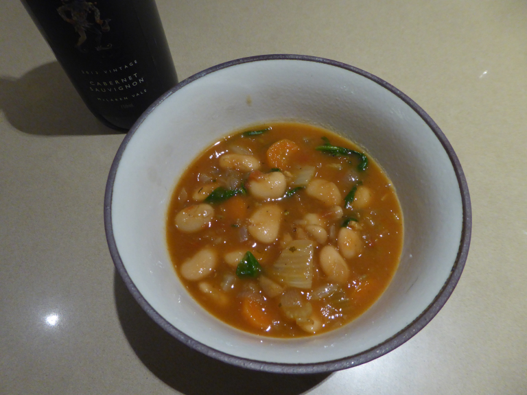 hearty-italian-veg-soup.jpg