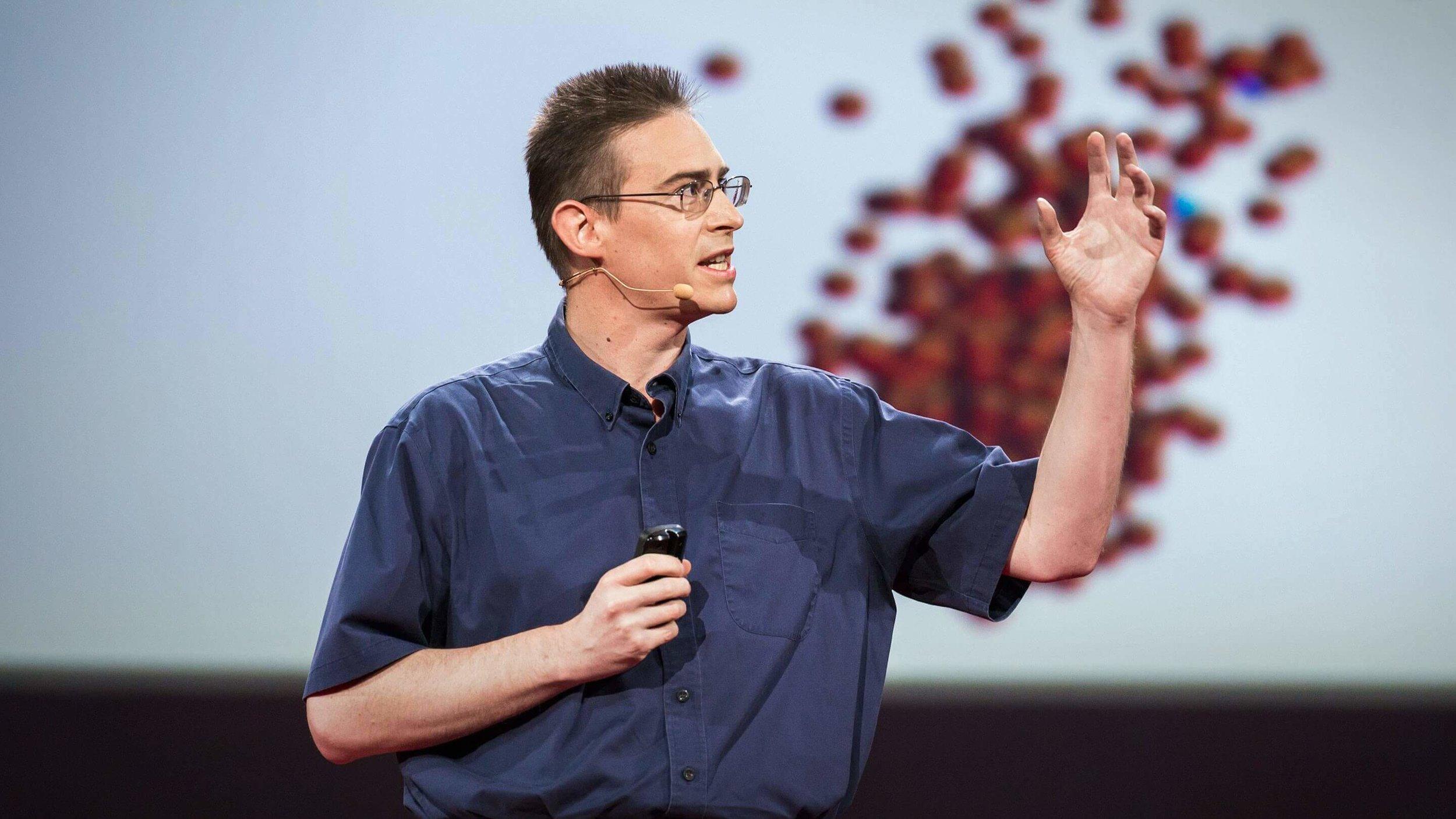 Rob-Knight-talk.jpg
