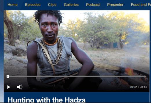 Hadza-Radio-4-programme-1.png