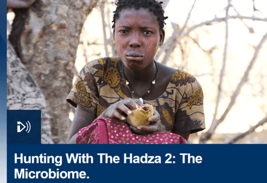 Hadza-radio-4-programme-2.png