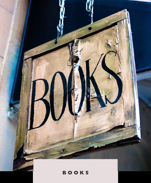 wondergut-resources-books.png