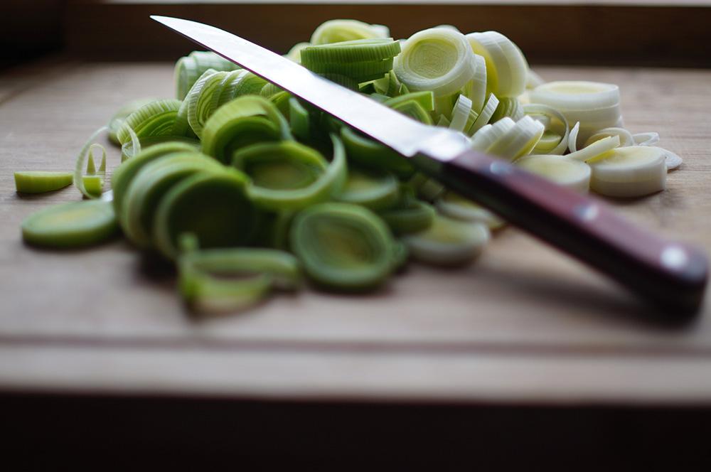 cooking-cutting-board-food-50585.jpg