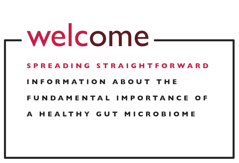 wondergut-exploring-the-magic-of-our-microbiome.png