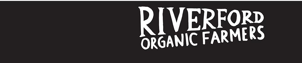 wondergut- riverford logo.png