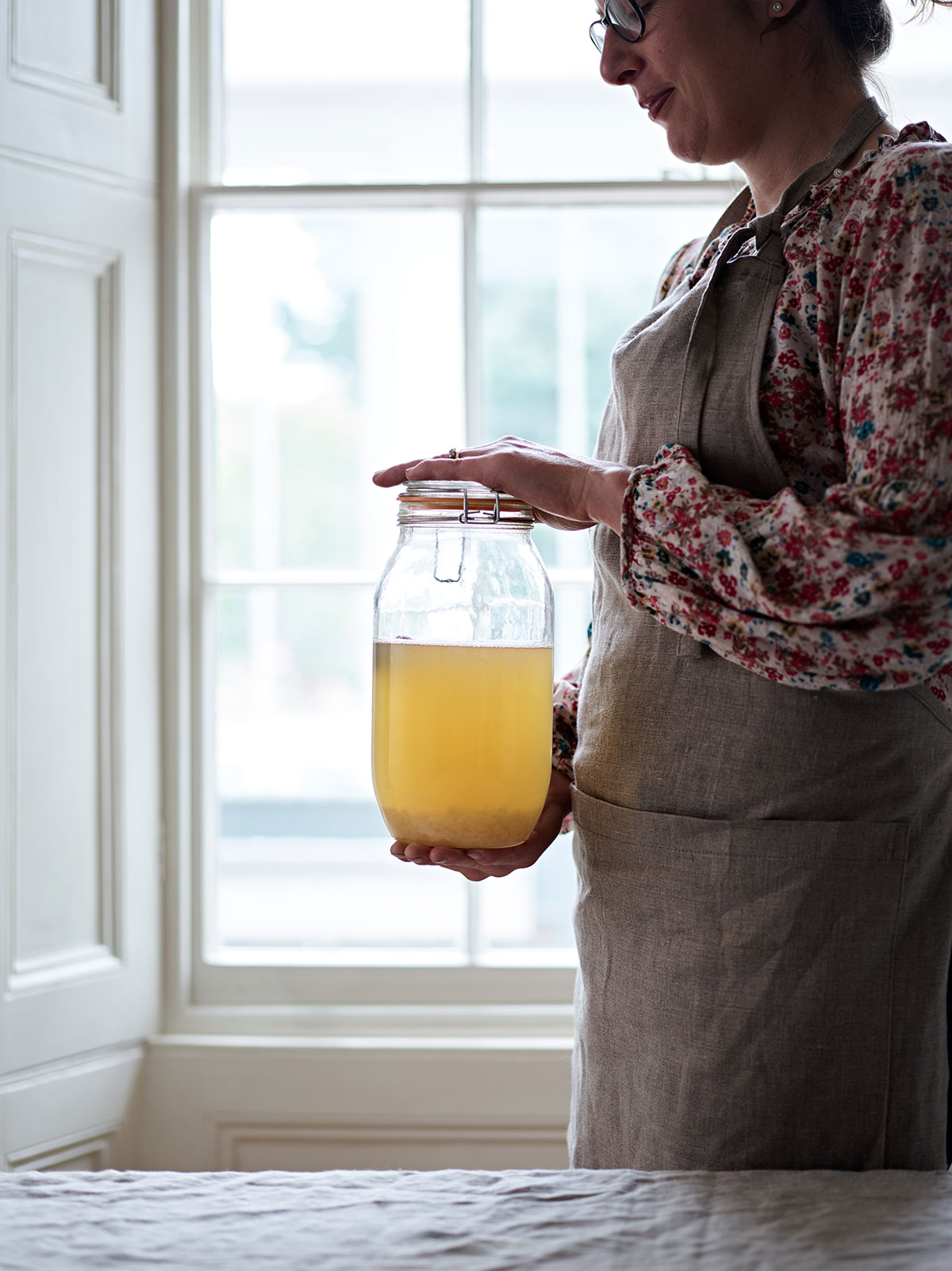wondergut-water-kefir-recipe.jpg