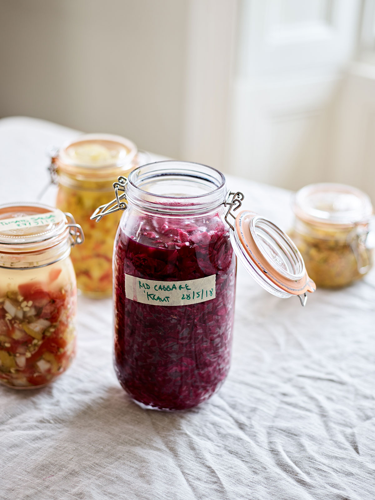 wondergut-red-cabbage-kraut-recipe.jpg