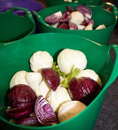 trug of veg cropped.jpg