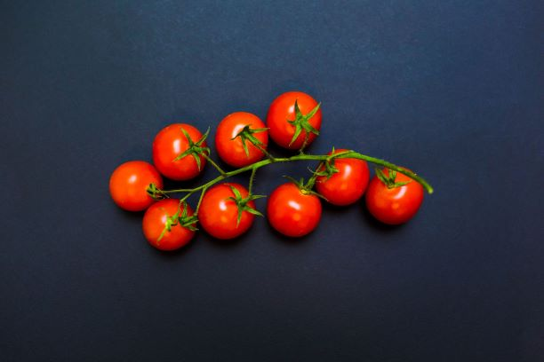 Cherry tomatoes.jpeg