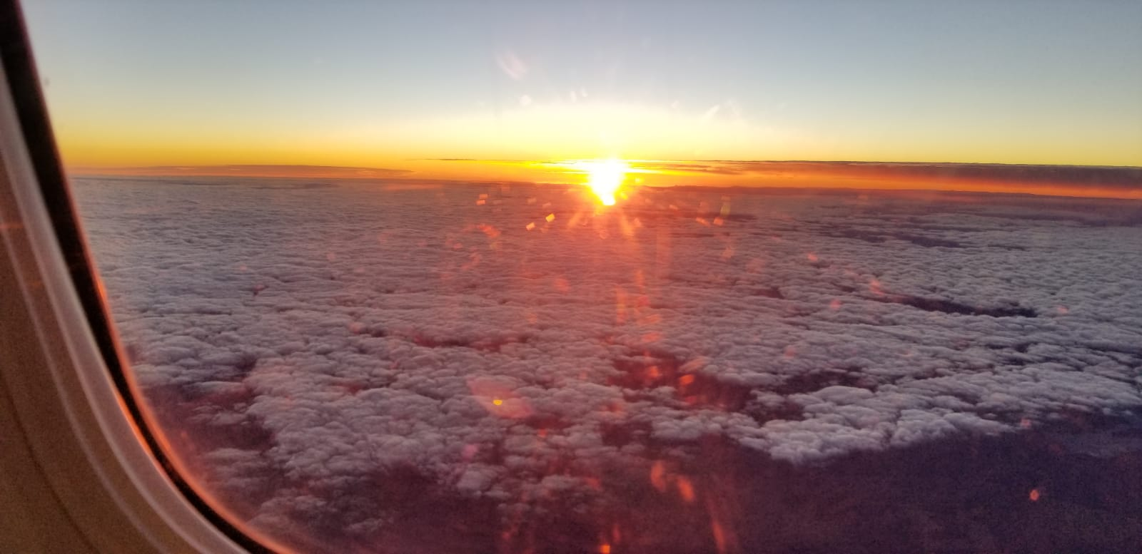 sun in plane.jpeg