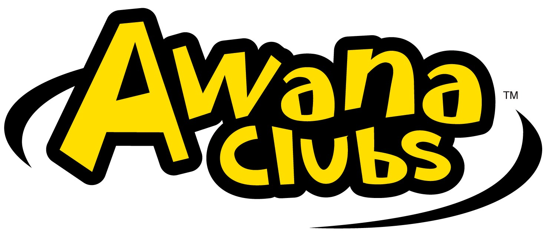 awana-logo-2.jpg