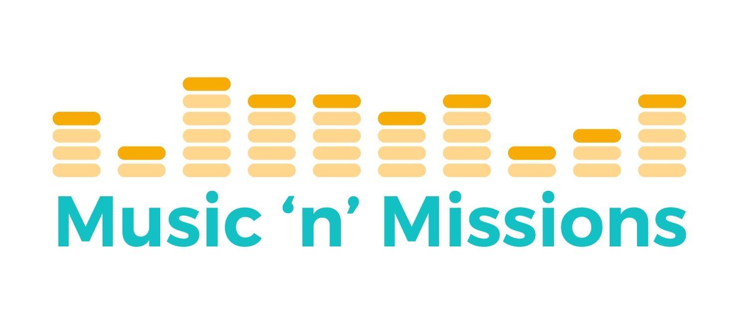 Music_N_Missions.jpg