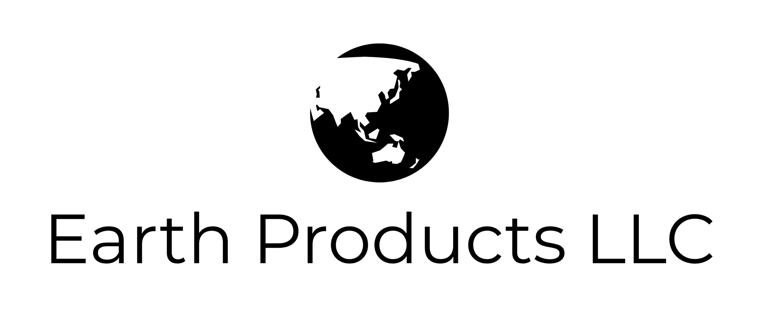 Earth Products LLC-logo-black.png