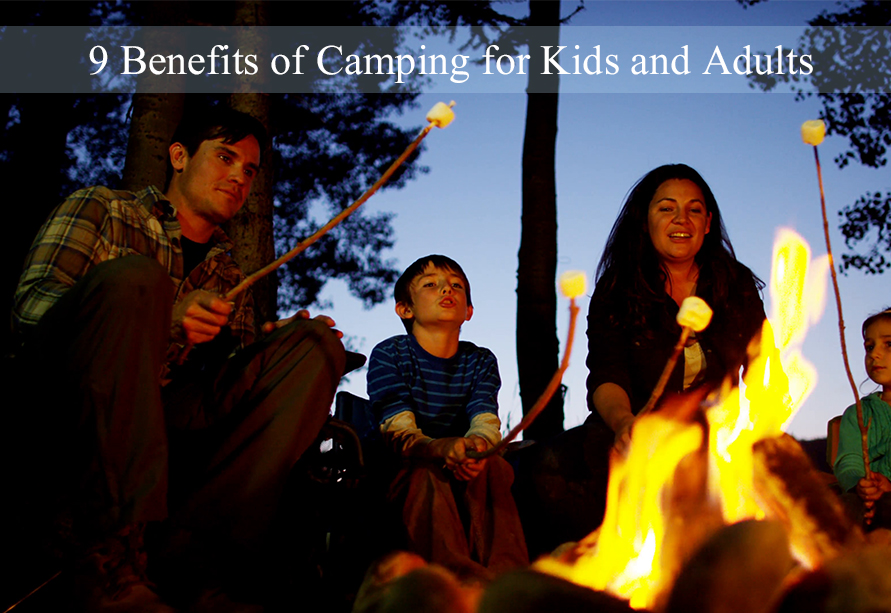 Family-camping-photography.jpg