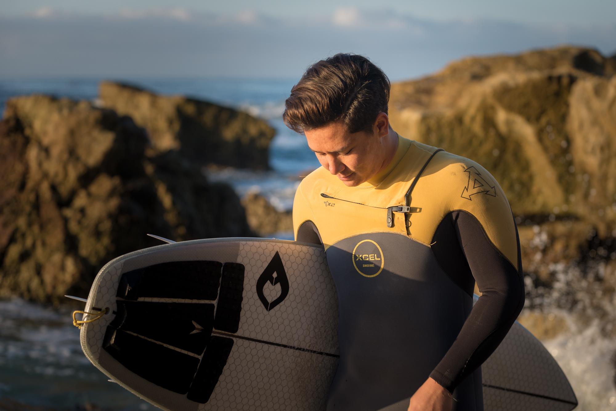 Surfer-Environmental-Portrait_Active-Lifestyle-Photography009.JPG