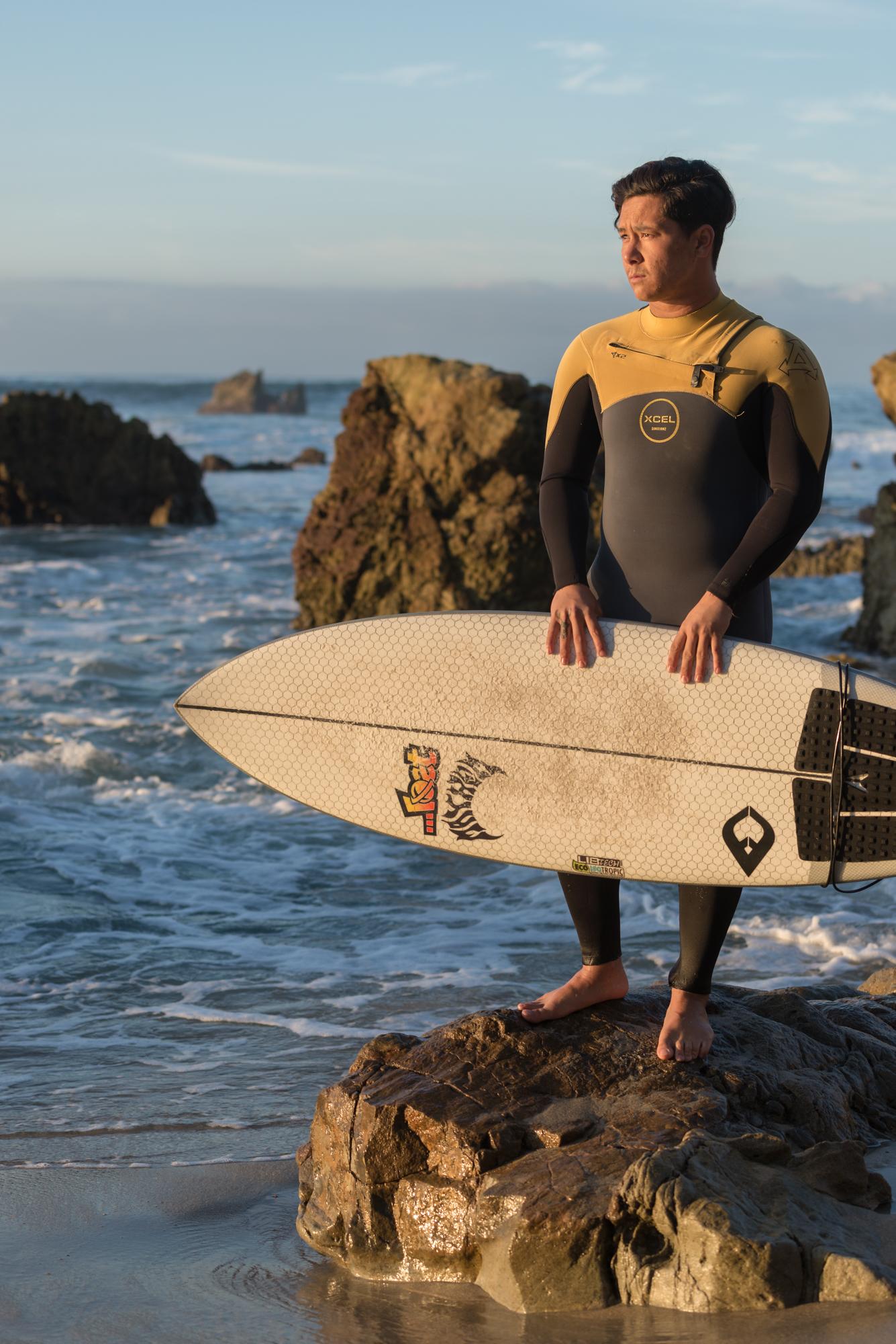 Surfer-Environmental-Portrait_Active-Lifestyle-Photography002.JPG