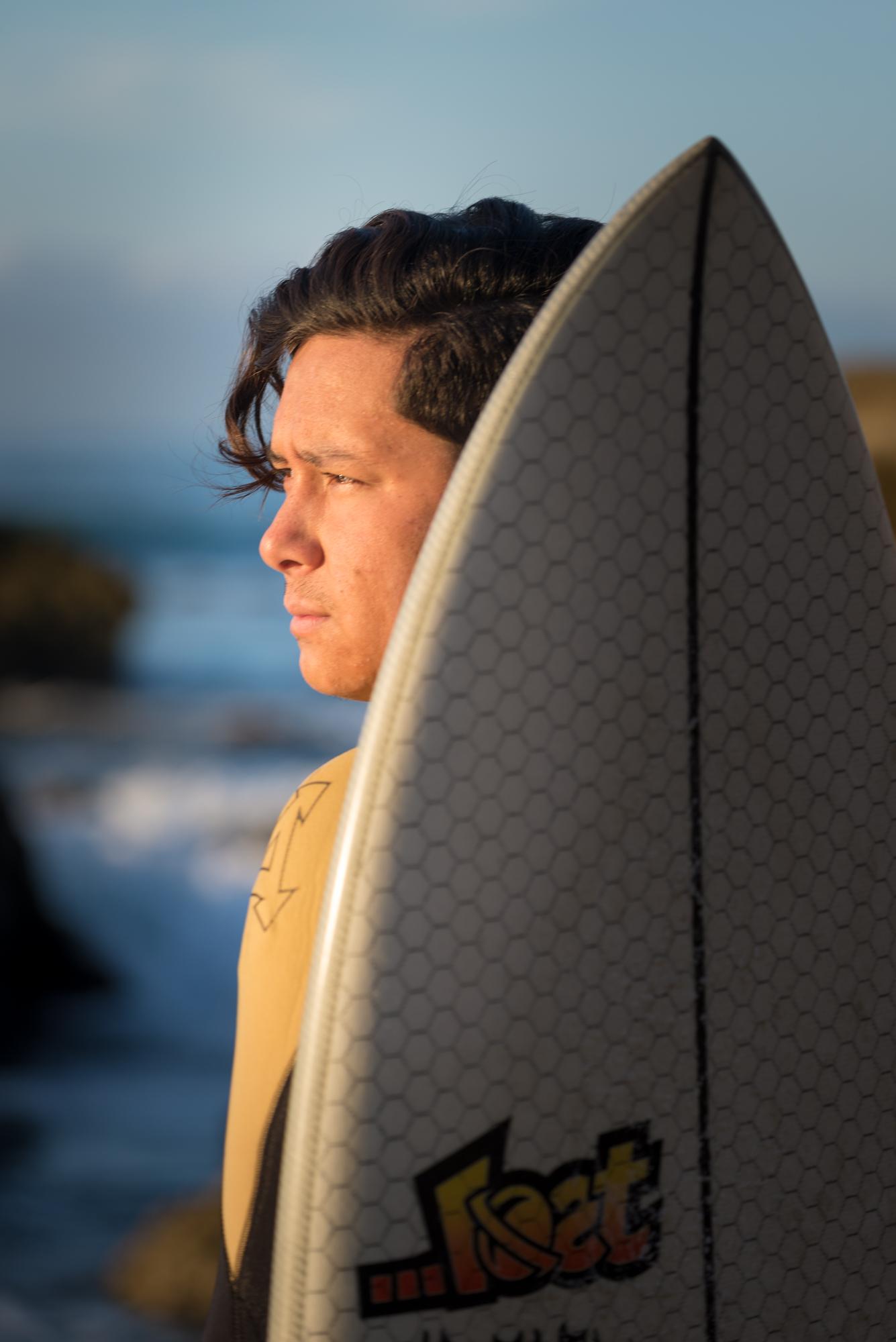 Surfer-Environmental-Portrait_Active-Lifestyle-Photography004.JPG