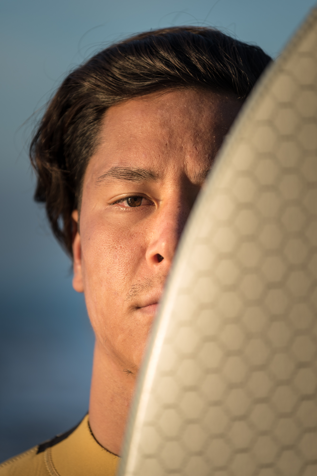 Surfer-Environmental-Portrait_Active-Lifestyle-Photography006.JPG