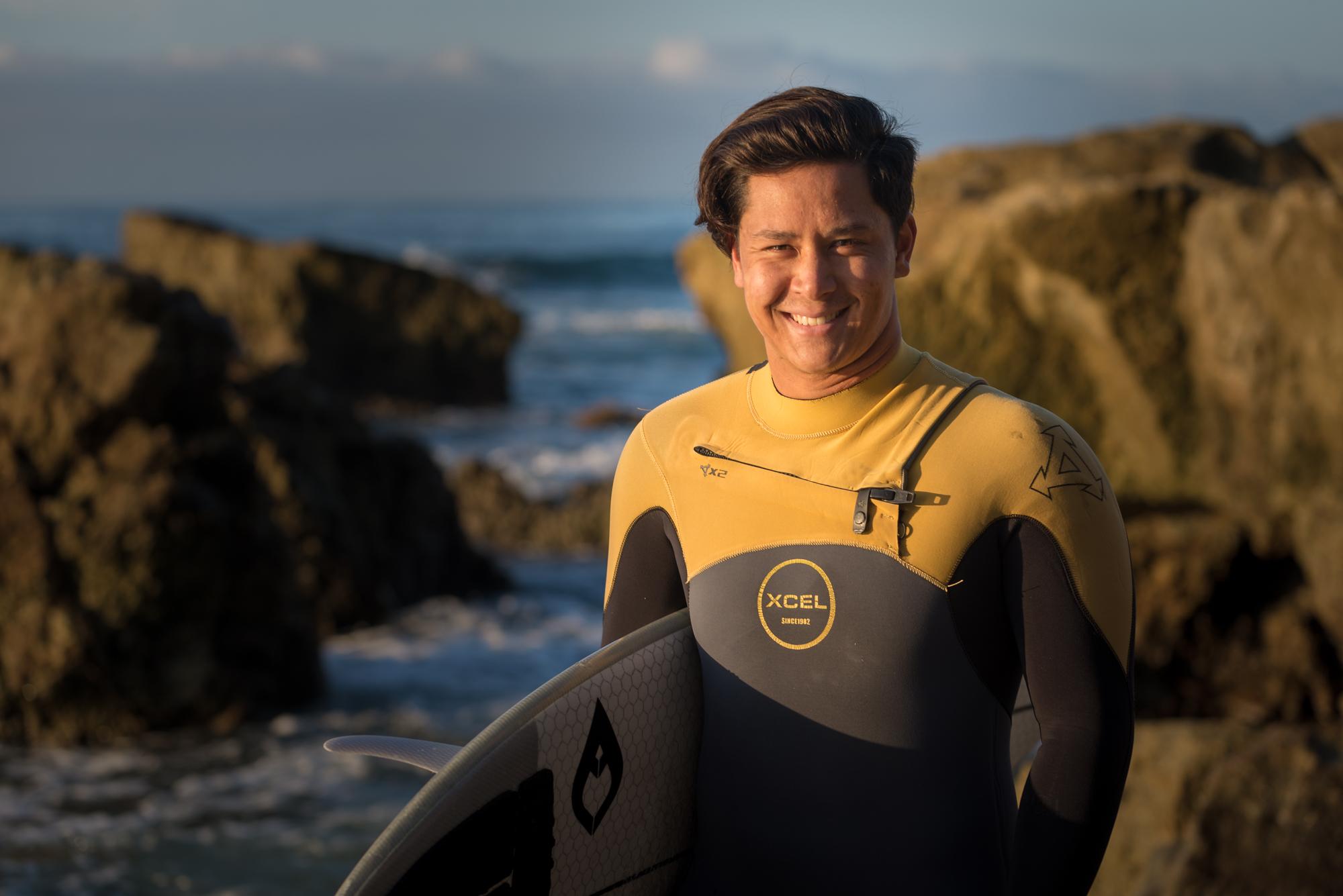 Surfer-Environmental-Portrait_Active-Lifestyle-Photography008.JPG