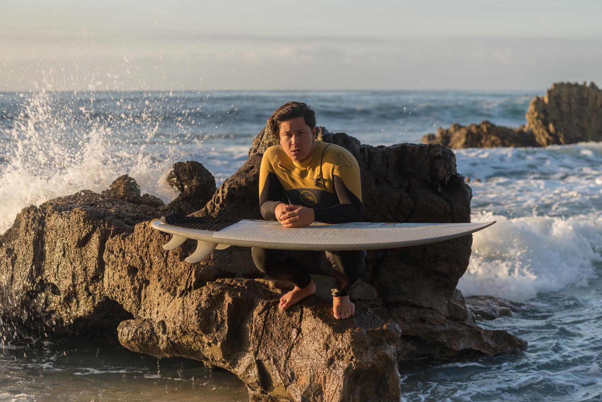Surfer-Environmental-Portrait_Active-Lifestyle-Photography012.JPG