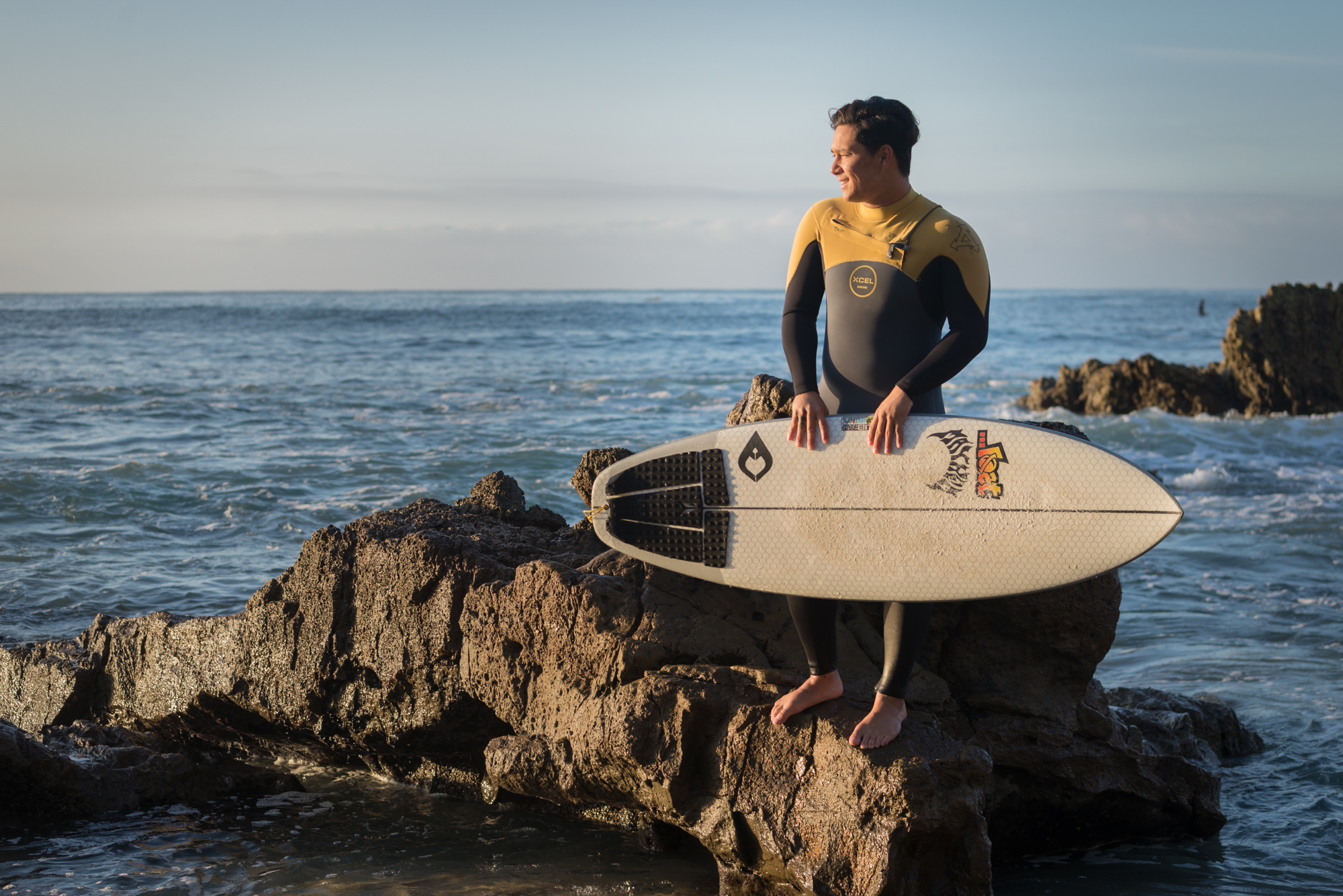 Surfer-Environmental-Portrait_Active-Lifestyle-Photography013.JPG