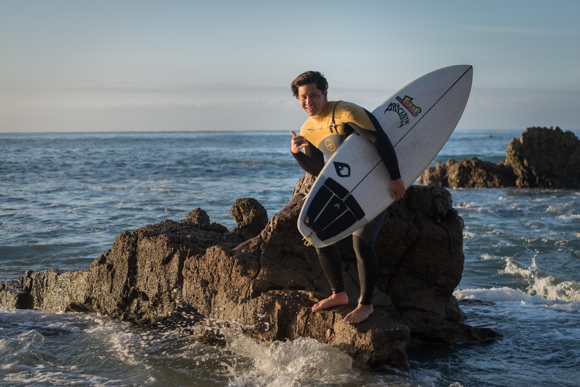 Surfer-Environmental-Portrait_Active-Lifestyle-Photography014.JPG