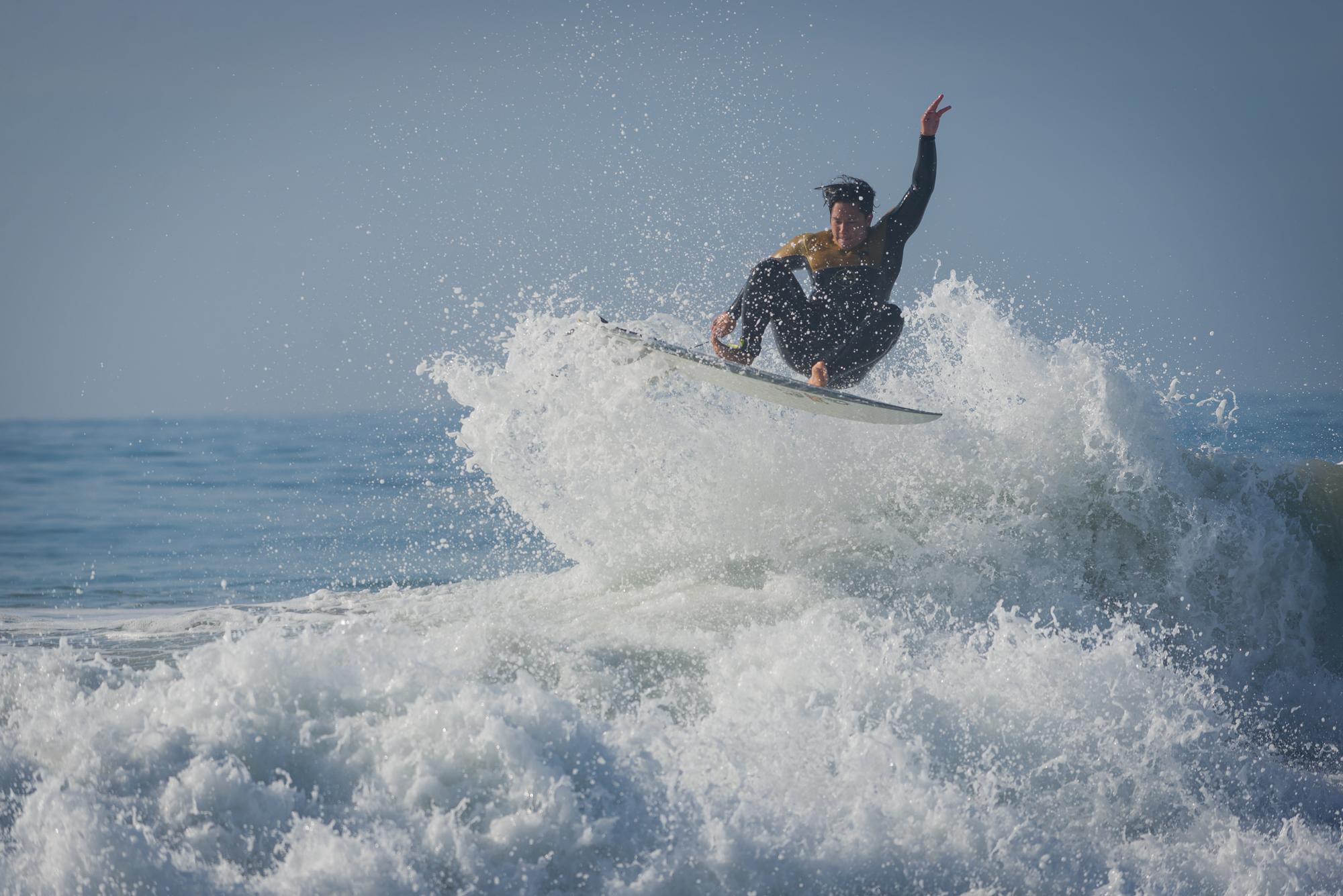 Surfer-Environmental-Portrait_Active-Lifestyle-Photography017.JPG