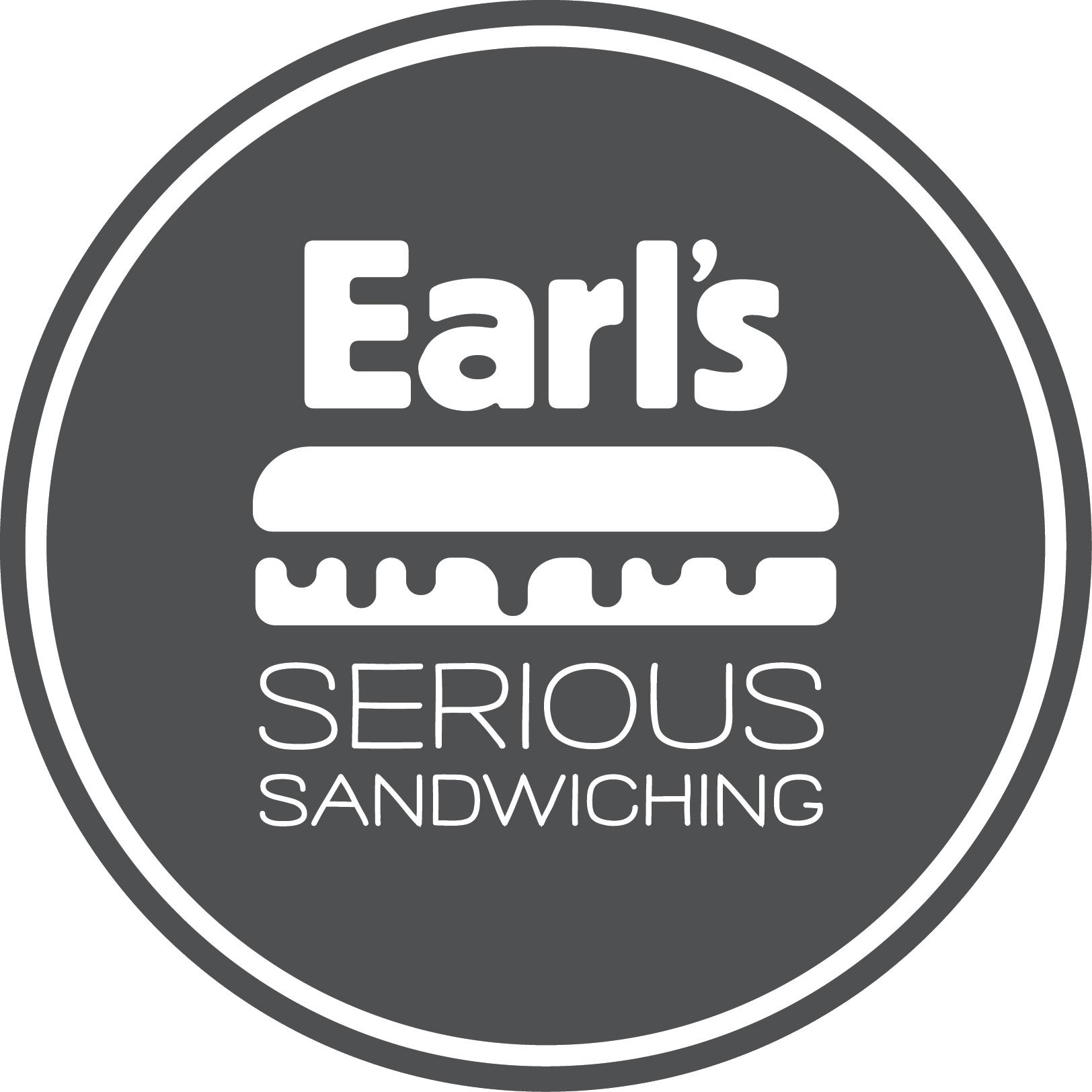 Earls_LogoDark_xCircle3.png