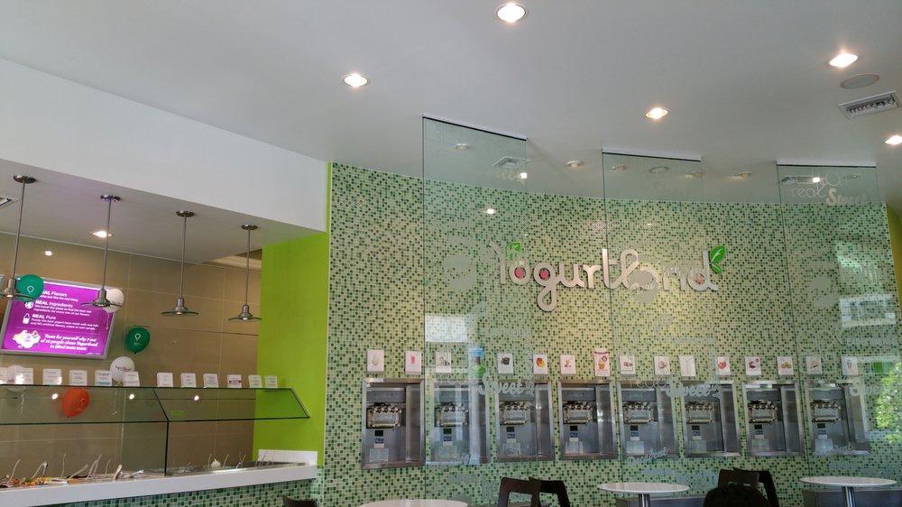 yogurt land.jpg