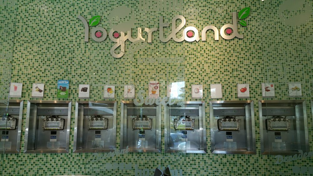 yogur land 1.jpg