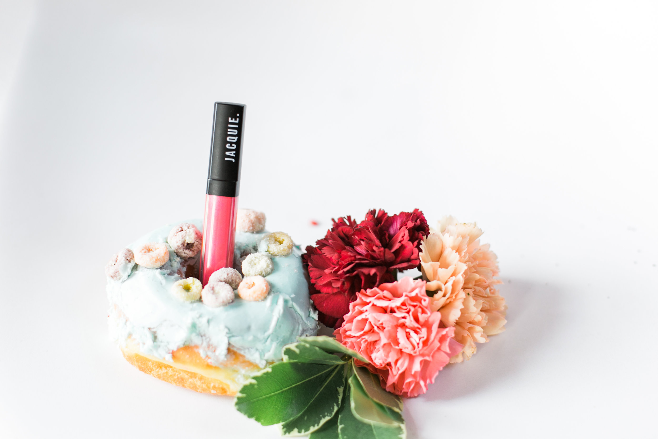 Affiliate Program - Jacquie Cosmetics : Vegan, Cruelty-Free, Paraben Free and Made in Canada.jpg