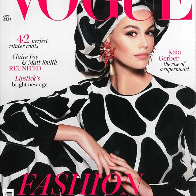 Thank you @britishvogue for featuring us in this months issue!  We love seeing our popular 'call it a night (or day)' satin robe highlighted.  Perfect for October weather, and beyond.🖤#BEdissimilis⠀⠀ .⠀⠀ .⠀⠀ .⠀⠀ .⠀⠀ .⠀⠀ .⠀⠀ .⠀⠀ .⠀⠀ .⠀⠀ .⠀⠀ #britishvogue #womenswear #fall2019 #newdesigner #madeinnyc #newyorkfashion #instafashion #fashionista #stylish #instastyle #fashioninspo #trendalert #barneysnewyork #fashioneditorial #editorial #style #fashion #stylediaries #instastyle #fashionaddict #fashionblog #fashiondiaries #bergdorfs #styleblogger #fashiongram #streetstyle #streetchic #fashionlookbook #vogue⠀