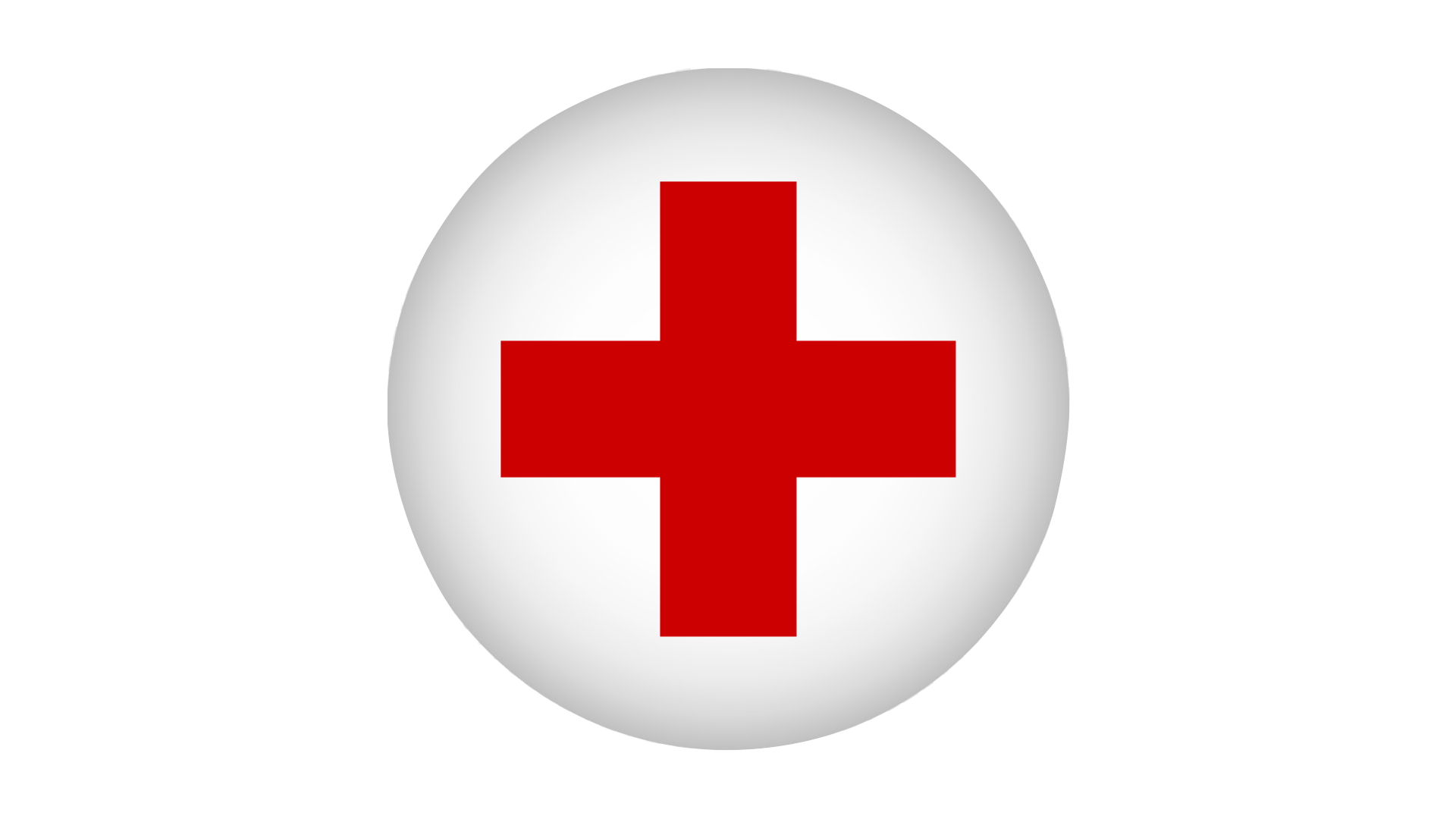American Red crosslogo.png