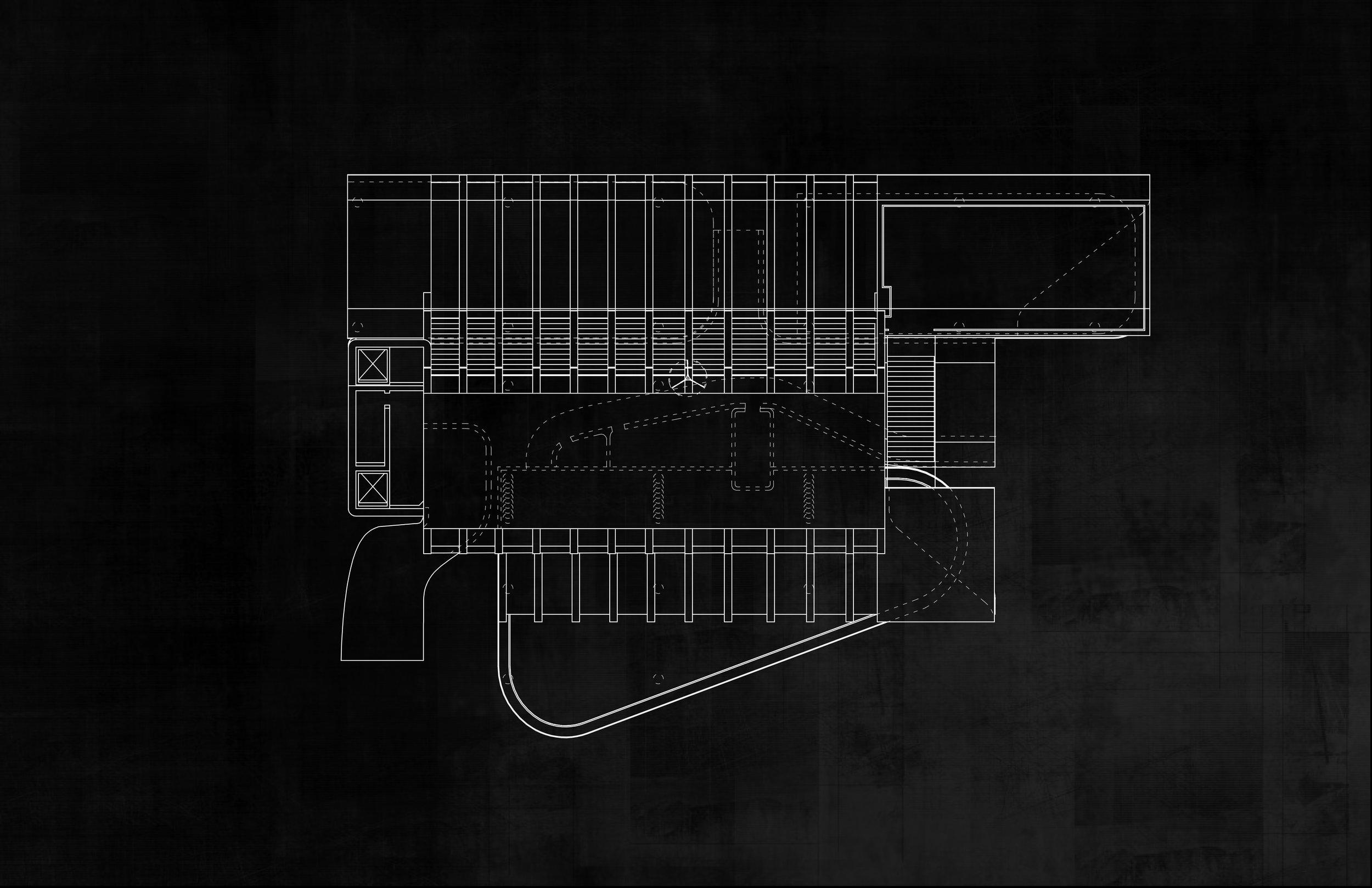 roof plan - 0.jpg