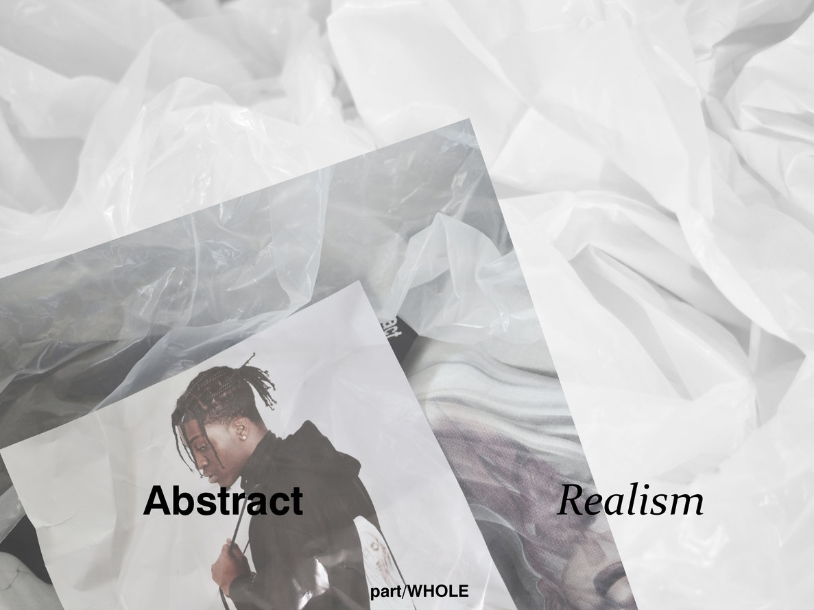 Abstract+Realism+Cover.jpg