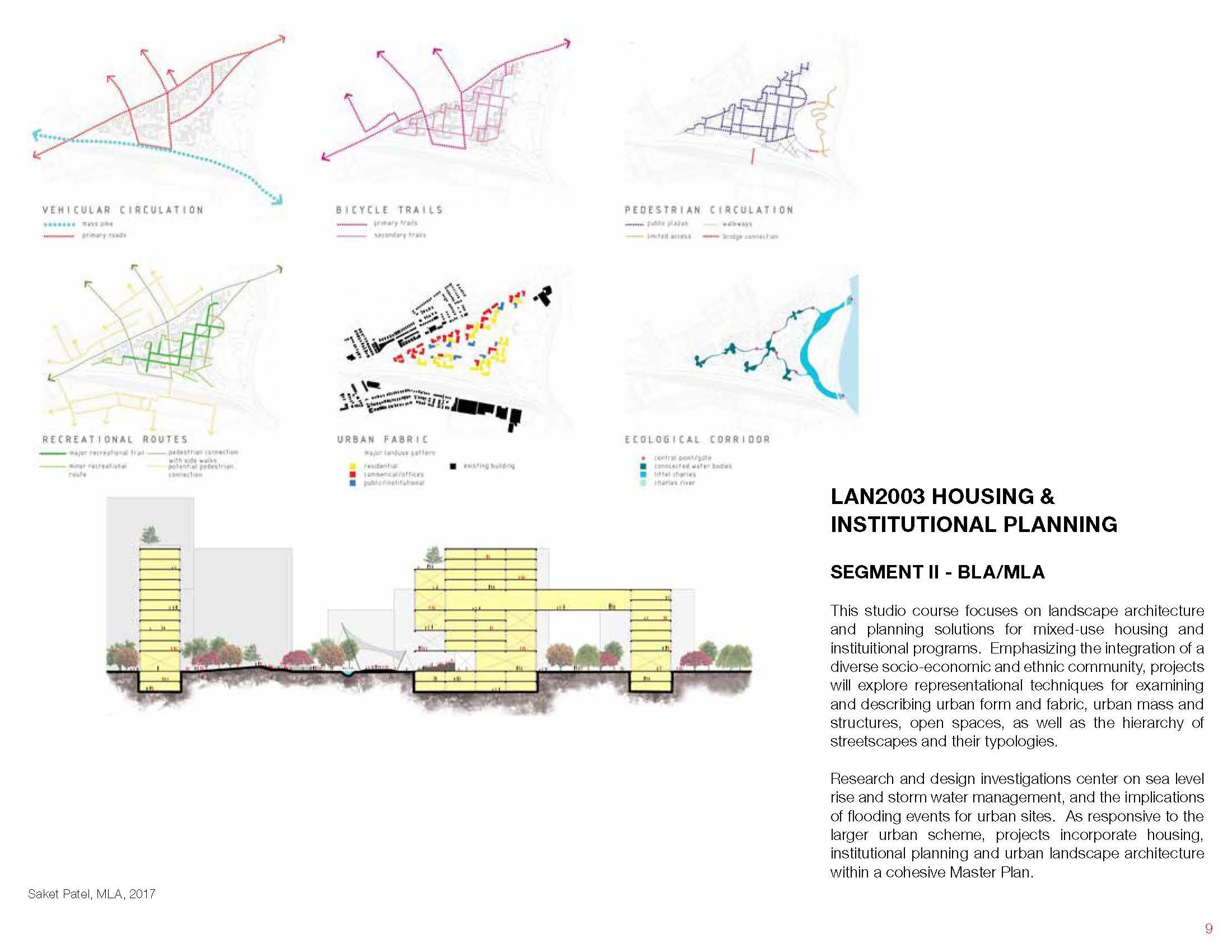 LA Viewbook_DIGITAL DISPLAY_RED_11202018_Page_11.jpg